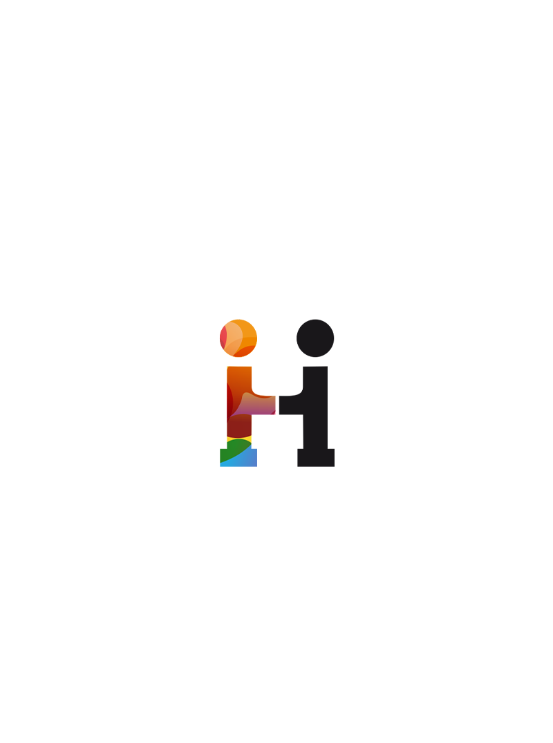 best logo design company in india