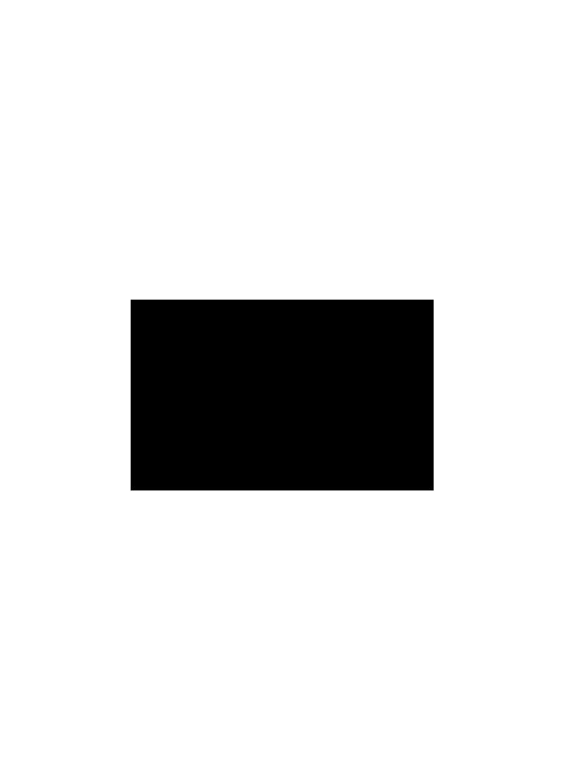 logo design company surat