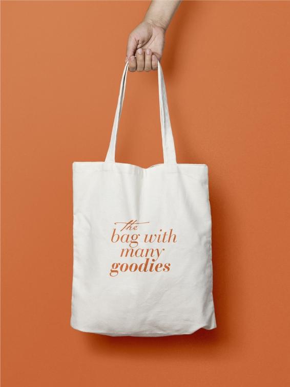 bag design company delhi ncr