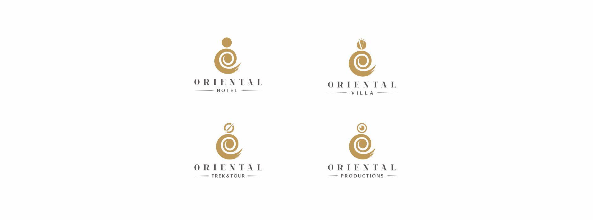 best logo design company ladakh