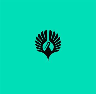 hotel logo design agency delhi ncr