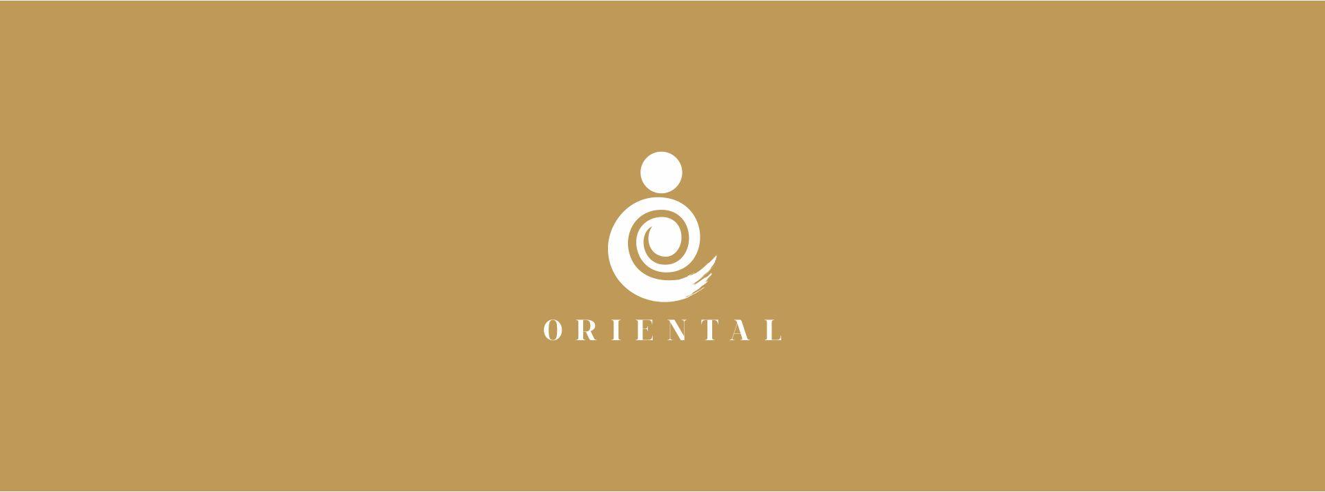 hotel logo design company in kargil
