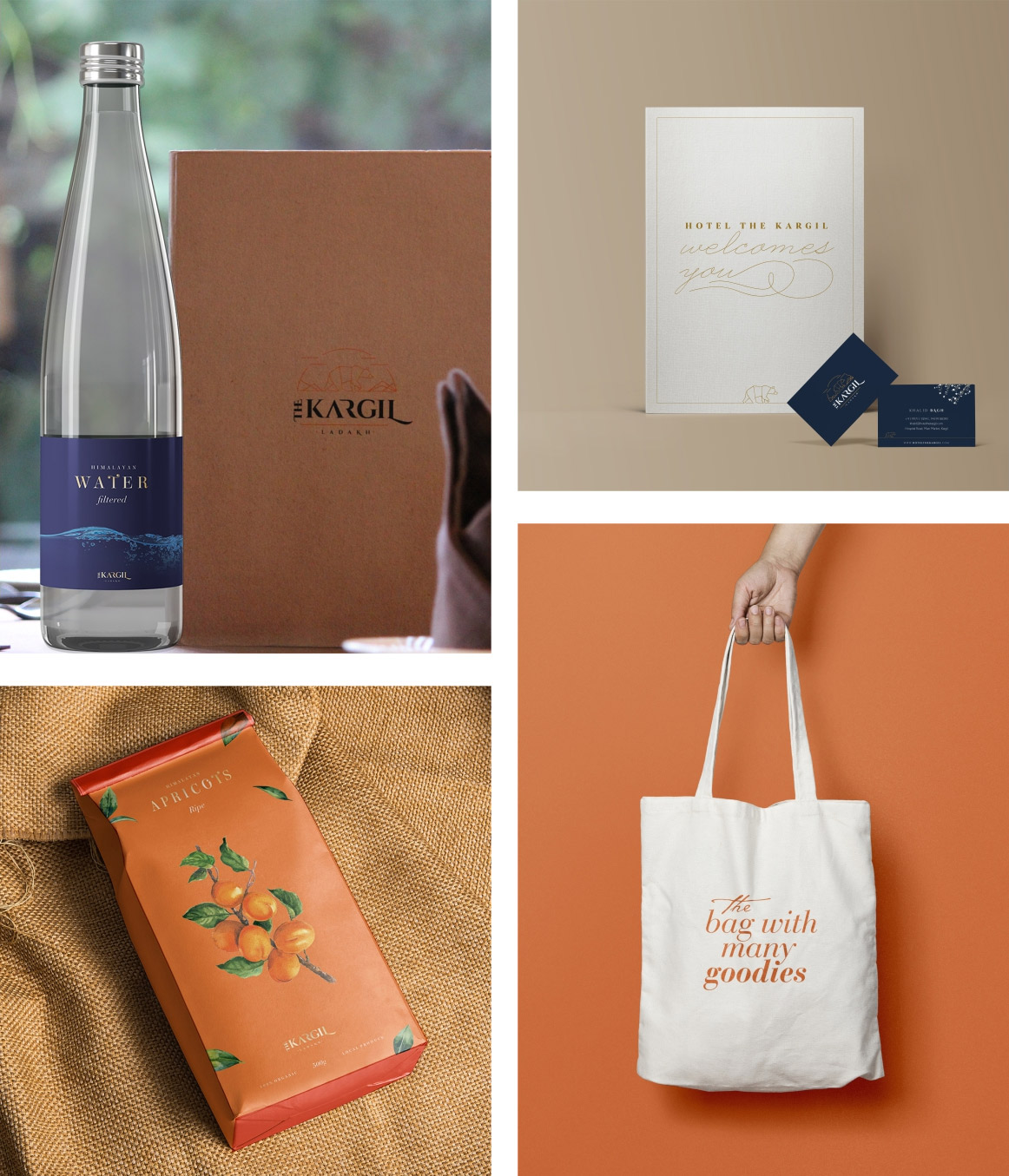 packaging design company in noida